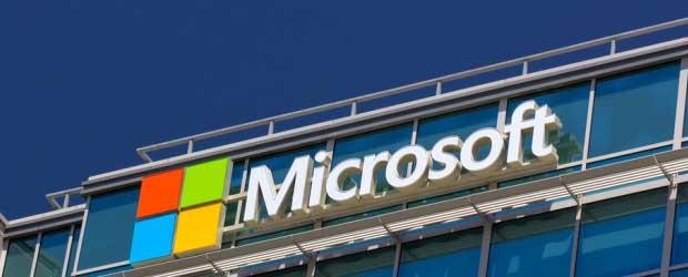 Patch Tuesday : début d'année en douceur pour Microsoft 1