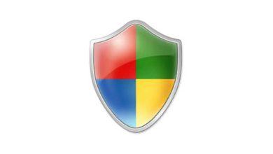 Photo of Patch Tuesday : Microsoft pas content de l'attitude de Google