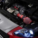 RCZ R Bimota : Peugeot dévoile une version unique de 304 chevaux 2