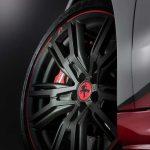 RCZ R Bimota : Peugeot dévoile une version unique de 304 chevaux 10