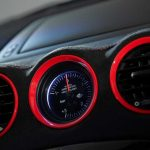 RCZ R Bimota : Peugeot dévoile une version unique de 304 chevaux 16