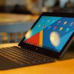 Jide : Remix, une tablette Android qui s'inspire de la Surface et de Windows 8.1 5