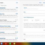 Jide : Remix, une tablette Android qui s'inspire de la Surface et de Windows 8.1 4