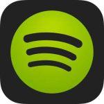 iOS : Spotify améliore son ergonomie