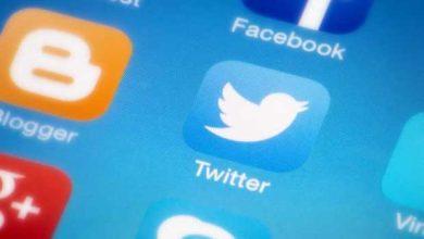 Photo of Popularité sur internet : la question des faux abonnés