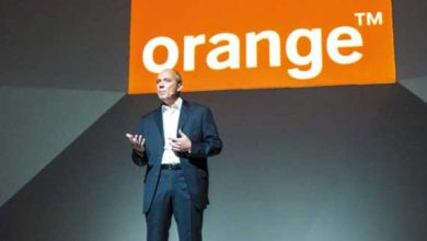 Photo of Quatre opérateurs mobiles en France n'est pas viable selon Orange
