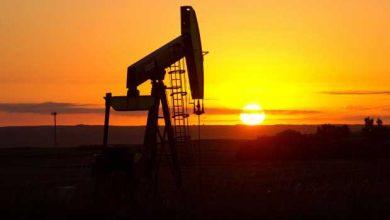 Photo of Réchauffement climatique : il faut renoncer à un tiers des réserves pétrolières