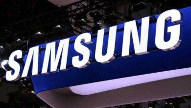 Photo of Samsung : une surcouche TouchWiz allégée pour le Galaxy S6