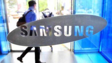 Photo of Samsung perd des plumes face à Apple, même en Corée