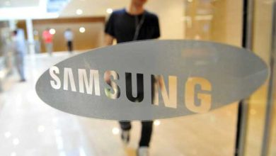 Photo de Samsung : Tizen arrive sur les téléviseurs