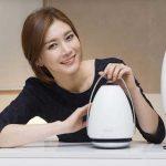 Samsung : deux nouvelles enceintes Multiroom 2