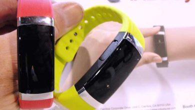 CES 2015 : les gadgets qui promettent une vie plus saine
