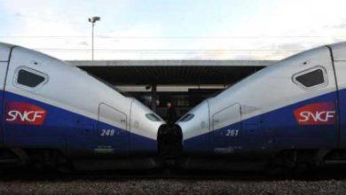 Photo de SNCF : l'internet dans les trains avance… lentement