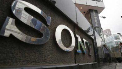 Photo of Sony : des concerts en direct sur le net pour promouvoir le son high-resolution