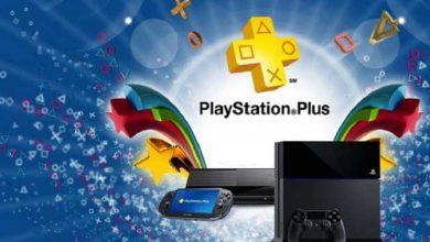 Photo de Sony dévoile les jeux de son offre PS Plus de janvier