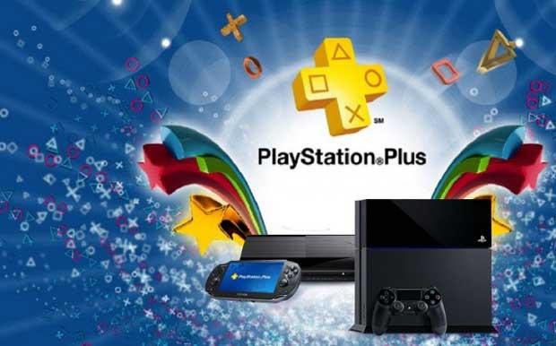 Sony dévoile les jeux de son offre PS Plus de janvier 1