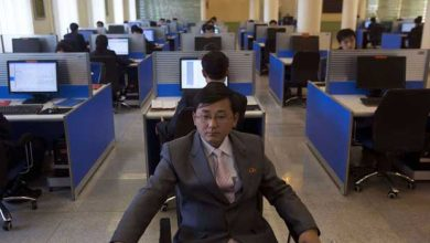 Sony Pictures : la NSA a infiltré la Corée du Nord depuis 2010
