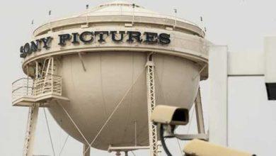 Photo of Sony Pictures : les experts remettent en cause la thèse nord-coréenne