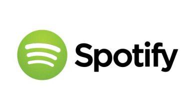 Photo of Spotify revendique 60 millions d'utilisateurs