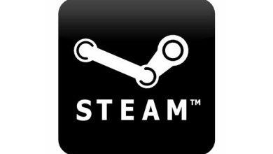 Steam Linux : un bug peut effacer tous vos fichiers