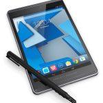 HP lance une gamme de 8 tablettes 5