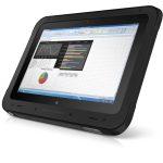 HP lance une gamme de 8 tablettes 3