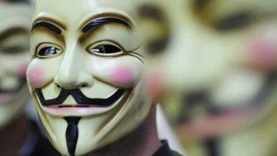 Photo of Tuerie de Charlie Hebdo : Anonymous prépare une riposte