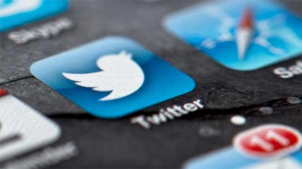 Twitter : le Top-10 des résolutions pour 2015 1