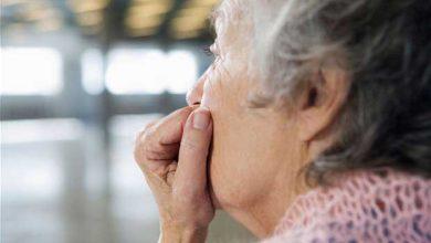 Photo de Un « Test de la mort » pour éviter les traitements médicaux inutiles