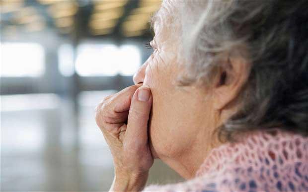 Un « Test de la mort » pour éviter les traitements médicaux inutiles 1
