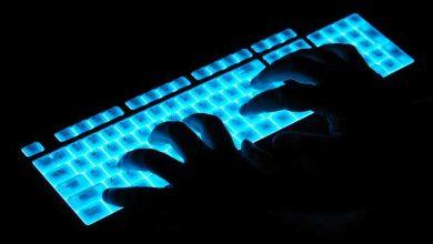Une faille critique vieille de 14 ans affecte la plupart des distributions Linux