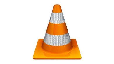 Photo of VLC aurait une faille de sécurité