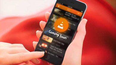 Photo of VLC : le « meilleur » lecteur multimédia bientôt de retour sur iOS