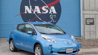 Photo of Voiture autonome : un partenariat entre Nissan et la NASA