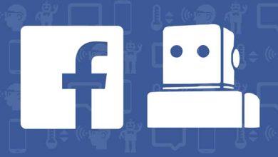 Wit.ai : Facebook rachète de la reconnaissance vocale