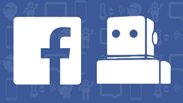 Wit.ai : Facebook rachète de la reconnaissance vocale 1