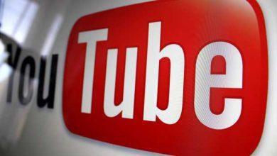 Photo de YouTube abandonne Flash au profit d'HTML5