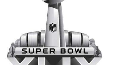 Photo of YouTube fourbit ses armes publicitaires pour le Super Bowl