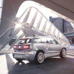 Budii : Rinspeed revisite complètement la BMW i3