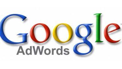 AdWords : Google a désactivé 524 millions de mauvaises annonces en 2014