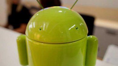 Android : Yandex attaque en justice Google