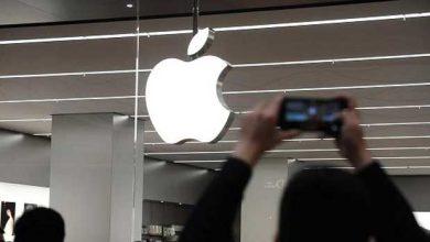 Photo de Apple : 1 000 personnes pour travailler sur l'Apple Car