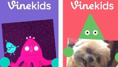 Avec Vine Kids, Twitter veut séduire les futurs adultes