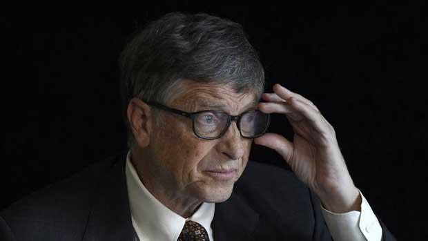Intelligence artificielle : Bill Gates s'inquiète aussi des risques 1