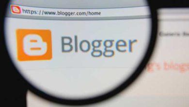 Blogger : Google veut bannir le contenu pour « adulte »