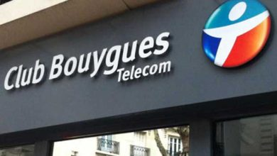 Photo of Bouygues : résultat net en forte hausse, bénéfice opérationnel en baisse