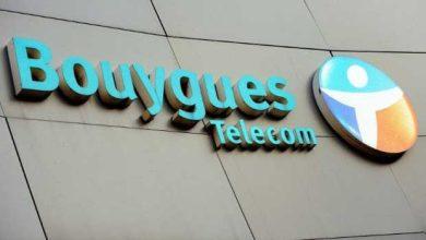 Photo of Bouygues Telecom annonce de l'ultra haut débit mobile pour Lyon