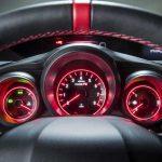 Honda lève le voile sur la nouvelle Civic Type R