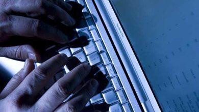 Cybercriminalité : 92% des salariés français sont incapables de détecter du phishing