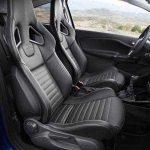 Corsa OPC : Opel veut venir taquiner les GTI